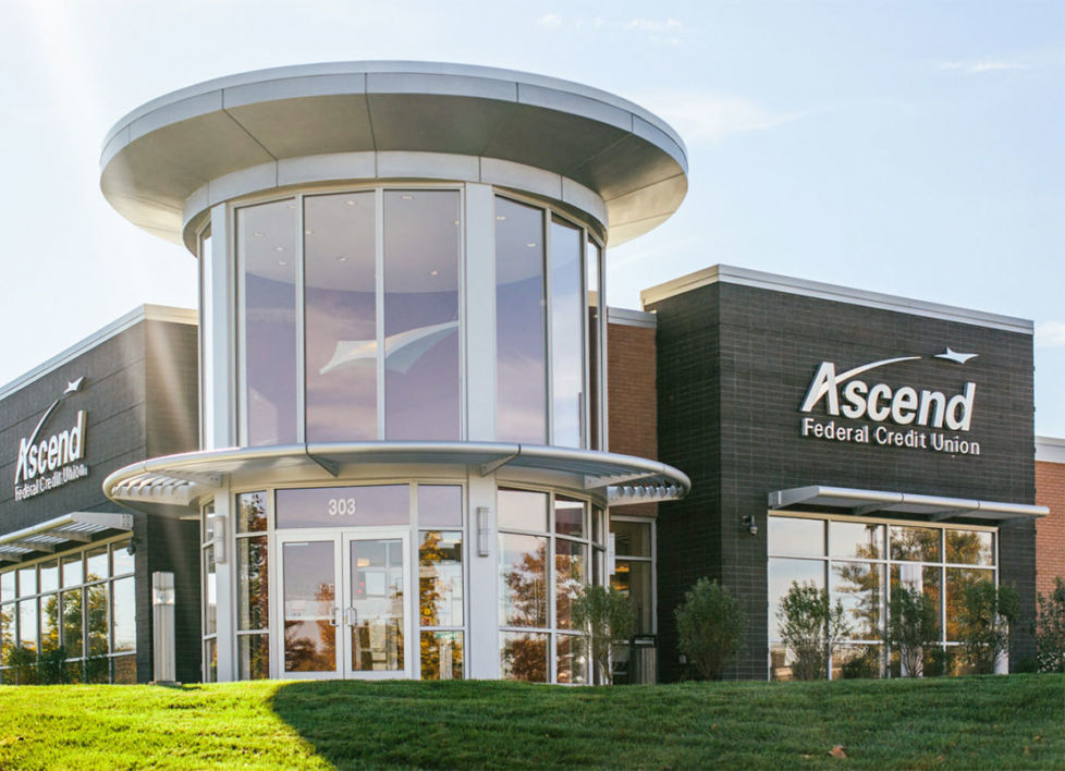 Hendersonville Ascend Location