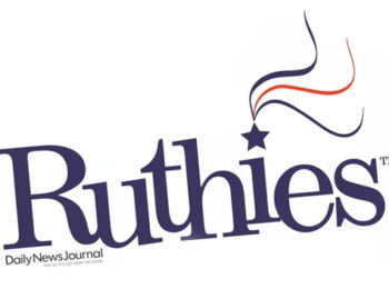 Ruthies