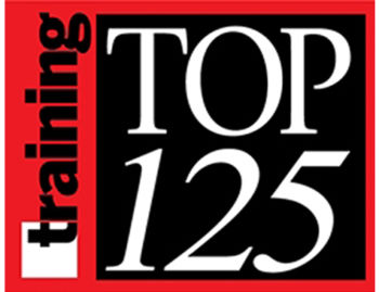 Training-Top-125-Logo