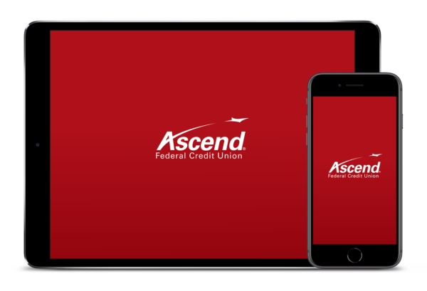 Ascend Tablet and Smartphone