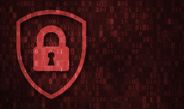 Cyber Security Blog 1
