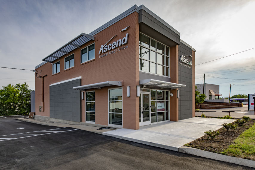 Ascend Nashville Green Hills