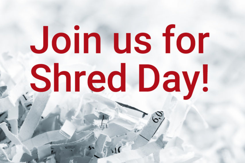 June-shred-day_emailheader_600x400px_q3july18_v1