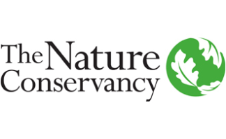 Thenatureconservancy