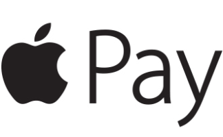 Digitalpayapplepay