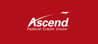 Ascend Federal Credit Union Logo
