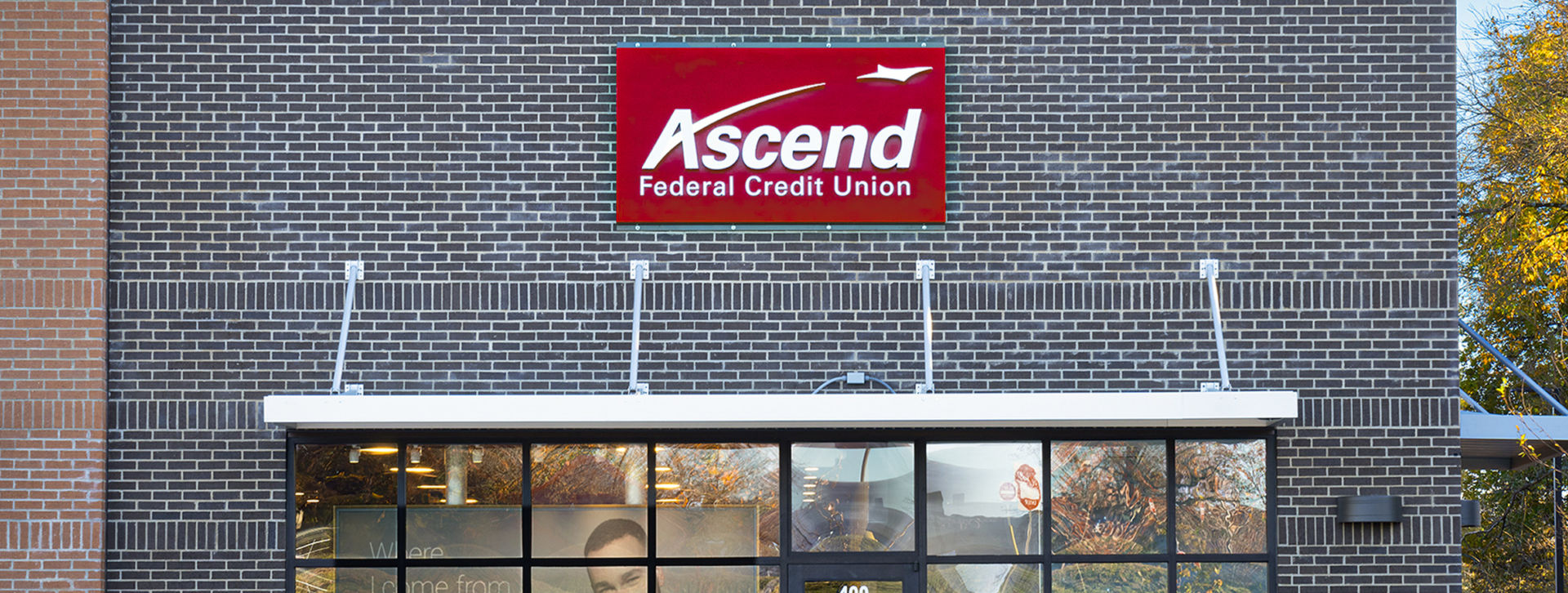 Ascend Gallatin Branch